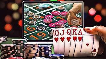 автоматов Pin-up казино